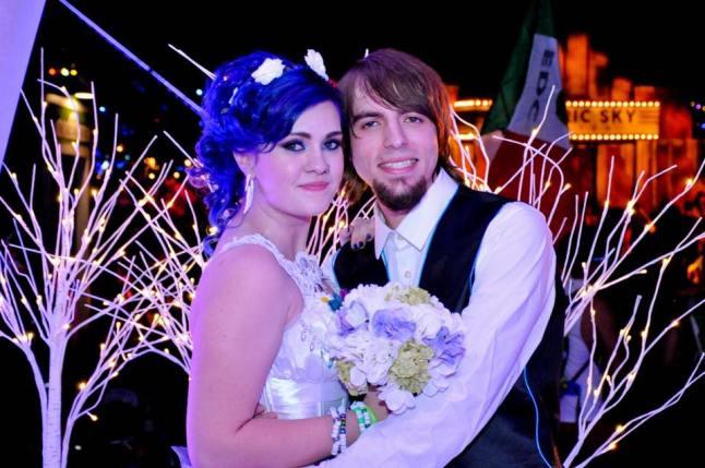 Ashley_wedding